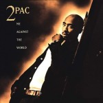 Lyricapsule: Tupac Tops Charts Behind Bars; March 14, 1995