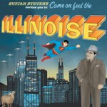 Lyricapsule: Sufjan Stevens hipsterizes Casimir Pulaski Day