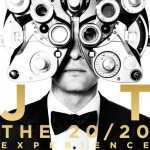 Listing: The Top 5 Cringiest Lyrics From Justin Timberlake's 'The 20/20 Experience'