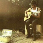 Spotlight: Shakey Graves