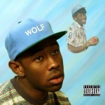 Listing: 5 Lyrical Triumphs from Tyler, the Creators WOLF