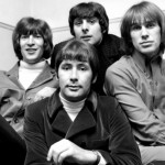 Lyricapsule: The Troggs Drop 'Wild Thing'; April 22, 1966
