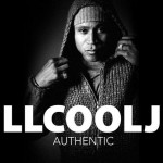 LL COOL J