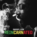 Listings: 5 Quasi-Transcendent Lyrics from Snoop Lion's 'Reincarnated'