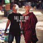 Listing: 5 Anti-Rock Lyrics from Fall Out Boys Save Rock and Roll