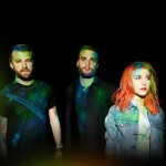 Listing: 5 Us vs.Them Lyrics from Paramores Paramore