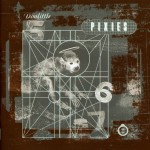 Lyricapsule: Pixies Drop 'Doolittle'; April 18, 1989