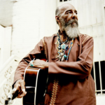 Freedom: Richie Havens' 5 Most Unbound Lyrics