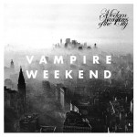 Listing: 5 Know-it-All Lyrics from Vampire Weekend's 'Modern Vampires of the City'