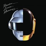 RIFFd: Daft Punks Random Access Memories