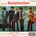 RollingStones-Satisfaction-ep