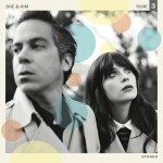 Listing: 5 Gimmick-Free Gems from She & Him's 'Volume 3'