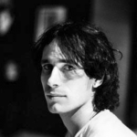 Lyricapsule: Jeff Buckley Drowns; May 29, 1997