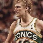 jack sikma; photo:n/a