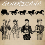 Genericana: Can We Stop Listening to the Hair-Metal Phase of Folk Revival?