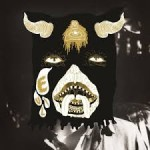 Listing: Portugal. The Man's 'Evil Friends' in 5 Outsider Lyrics