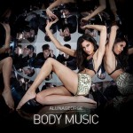 Listing: AlunaGeorge's 'Body Music' in 5 Warped-Hearted Lyrics