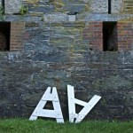 Newport Folk Festival 2013: Is Folk Dead?
