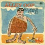 Lyricapsule: 'Alley Oop' the Caveman Goes No. 1; July 11, 1960
