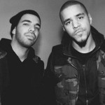 J. Cole and Drake Apologize for Not Understanding Autism