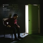 RIFF'd: Mayer Hawthorne's 'Where Does This Door Go'