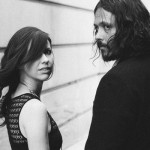 The Civil Wars, courtesy of VH1.com