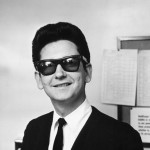 Lyricapsule: Roy Orbison's 'Oh, Pretty Woman' Charts; August 29, 1964