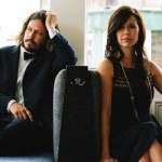 The Civil Wars, courtesy of Patheos.com