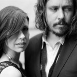 The Civil Wars, courtesy of Coupdemain Magazine