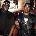 Big & Pac; Photo:N/A
