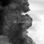 Listing: The 5 Most Awkward-to-Record Lyrics from The Civil Wars' S/T