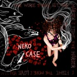 Listing: The Warrior Catharsis of Neko Case's 'The Worse Things Get…' in 5 Lyrics