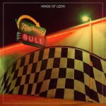 Listing: Kings of Leon's 'Mechanical Bull' in 5 'Aw, Schucks' Sentiments