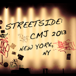 CMJ 2013; Day 1: Torres, Christopher Paul Stelling, Jonathan Rado & The Gentlemen Jets