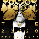 RIFF'd: Justin Timberlake's 'The 20/20 Experience – 2 of 2'
