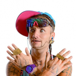 Rhyme nor Reason: Riff Raff