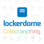Lockerdome: SONGLYRICS 2013 in Review