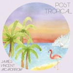 RIFF'd: James Vincent McMorrow's 'Post Tropical'