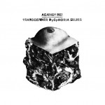 Transgender Dysphoria Blues cover art - Wikipedia