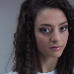 ICYMI: Lorde Parody Shows Life After 17
