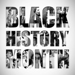 5 Lyrics That Deserve Some Shine on Black History Month