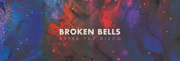 BrokenBells_LEAD
