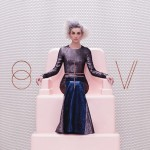 Listing: 5 Darkly Poignant Lyrics from St. Vincent's 'St. Vincent'