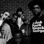 From South Philly to The Tonight Show: The Lyric Evolution of The Roots