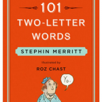 Magnetic Fields Wordsmith Drops Scrabble-Inspired Poetry Book