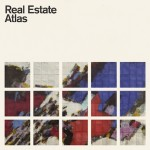 RIFF'd: Real Estate's 'Atlas'