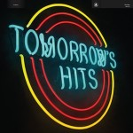 The-Men-Tomorrows-Hits