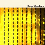 'Dean Wareham' cover art - from SoundCloud