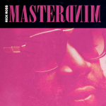 Listing: 5 Mind-Numbing Lyrics from Rick Ross' 'Mastermind'