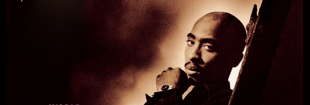 tupac_all_eyes_LEAD